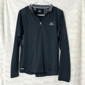 Women Mizuno Performance Jacket